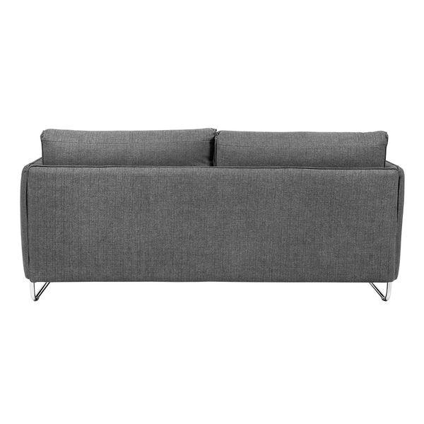 Sofa-3-Puestos-Finlandia-Tela-Gris-Oscuro-------------------