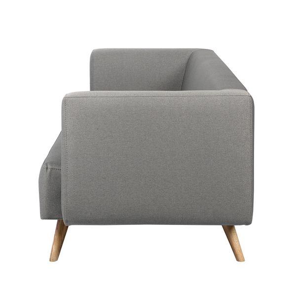 Sofa-3-Ptos-Unit-Tela-Joseph-Gris---------------------------