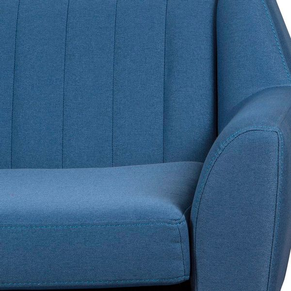 Sofa-3-Puestos-Lobrock-Tela-Joseph-Azul-Oscuro--------------
