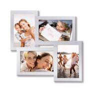 P-Retratos-Multi-4-Fotos-36-2.6-36Cm-Plastico-Plateado------