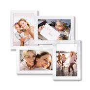 P-Retratos-Multi-4-Fotos-36-2.6-36Cm-Plastico-Blanco--------