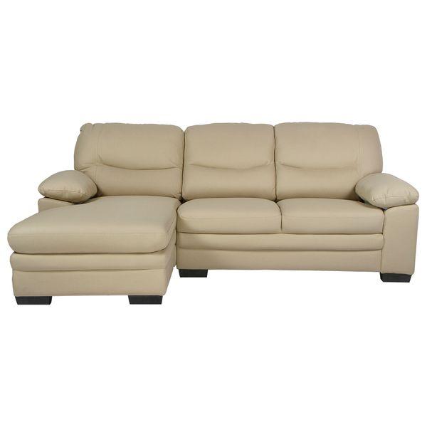 Sofa-En-L-Izquierdo-Maine-Tela-Microfibra-Beige-------------