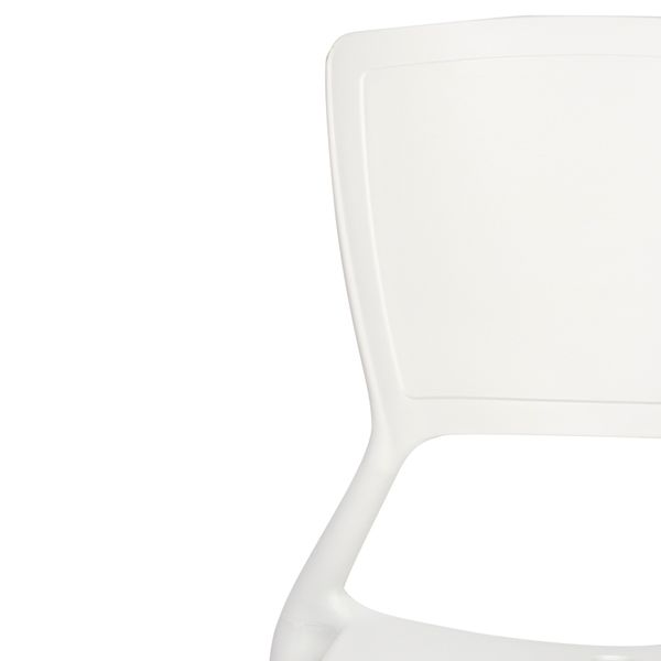 Silla-Auxiliar-Line-Plastico-Blanco-------------------------