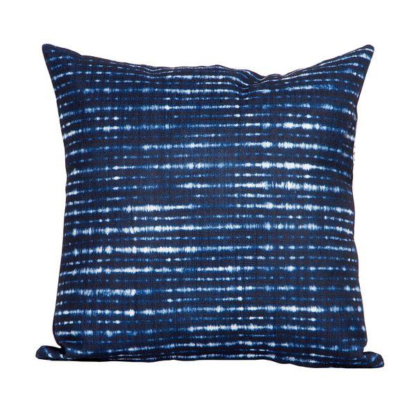 Funda-Cojin-C4S17-Elemental-Denim-30-40Cm-Poliester-Azul