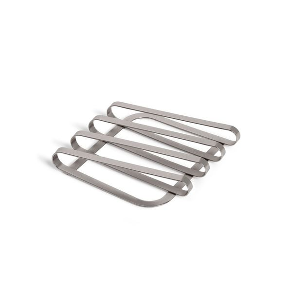 P-Calientes-Pulse-18-15-2Cm-Metal-Nickel--------------------