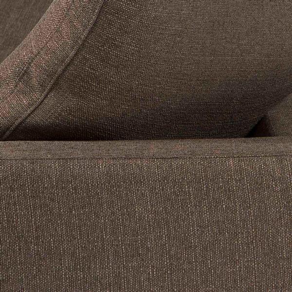 Sofa-Galicia
