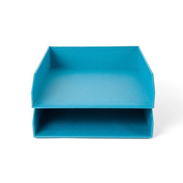 Bandeja-P-Cartas-Doble-Hakan-23-31-6Cm-Turquesa
