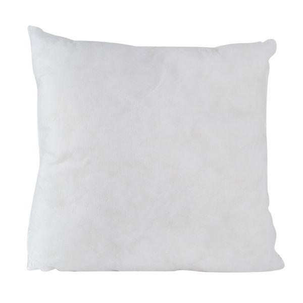 Relleno-P-Cojin-Fibra-Siliconada-45-45Cm--------------------