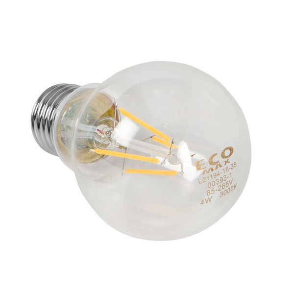 Bombillo-Led-Tipo-Edison-A19-3000K-85-265V-60Hz-E27-4W------