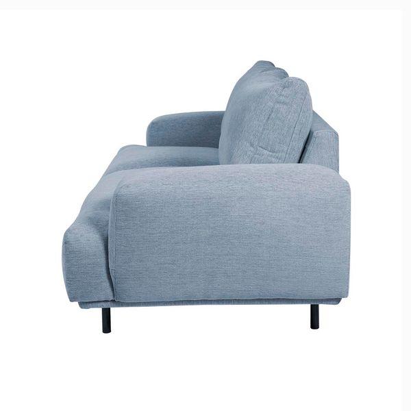 Sofa-Arlington