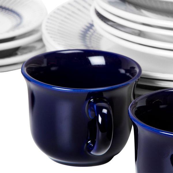 Vajilla-20-Piezas-Redonda-Colb-Azul