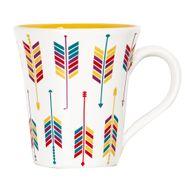 Mug-Flechas-330Ml-Ceramica-Cv