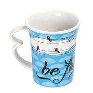 Mug-Free-330Ml-Ceramica-Cv