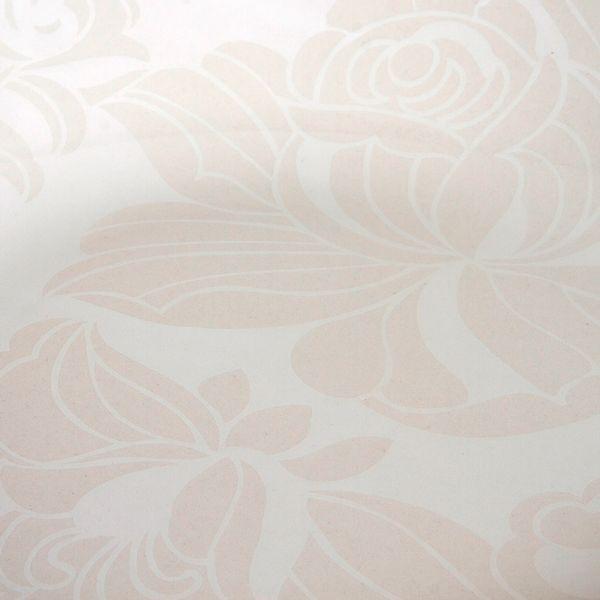 Vajilla-20-Piezas-Redonda-Coup-Blanca