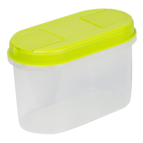 Caja-Dispensadora-11Lt-Margerit-19-19-12Cm-Plastico-Trans--
