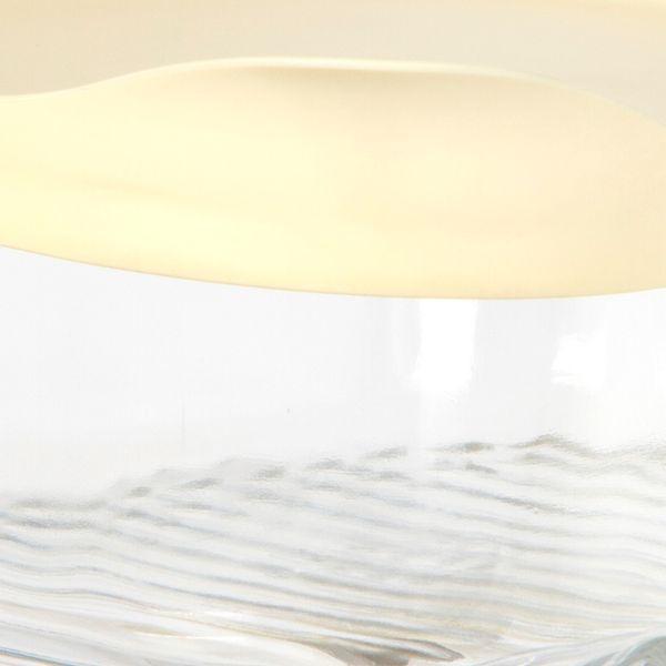 Contenedor-P-Congelar-480Ml-Freezer-15-10-5Cm-Vidrio-Trans--