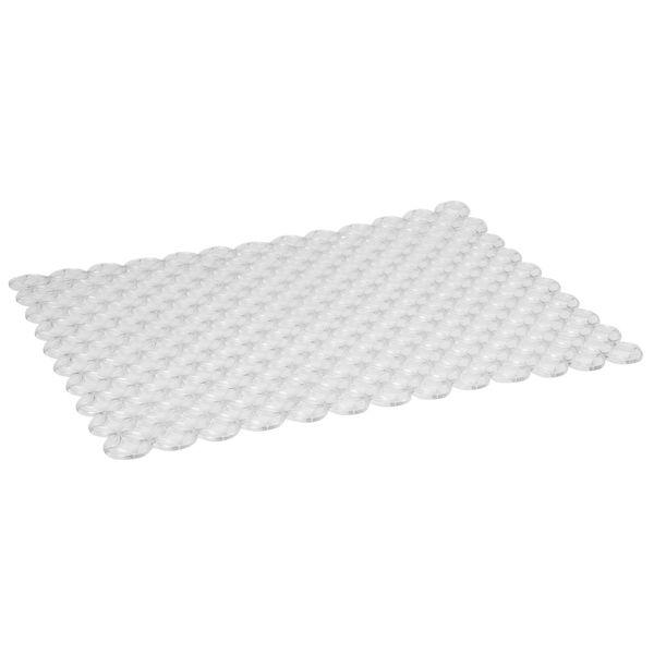 Tapete-Lavaplatos-Meridian--L--42-30Cm-Plastico-Transparente