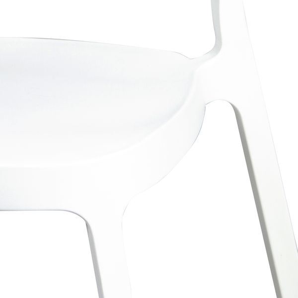 Silla-Simple-Plastico-Blanco--------------------------------