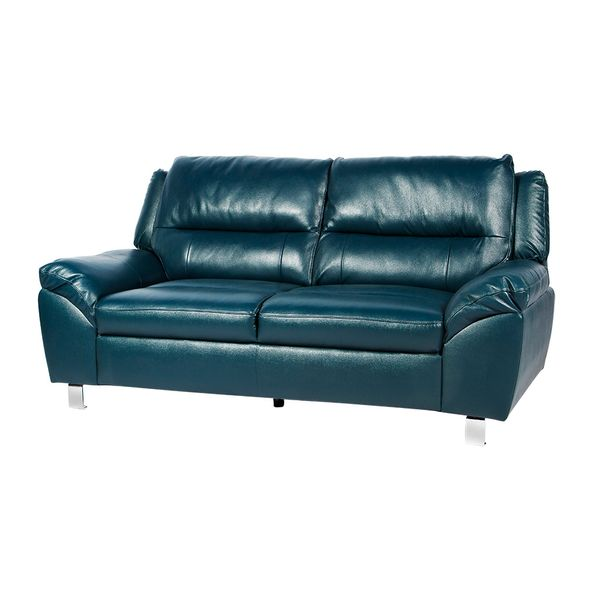 Sofa-Battley-