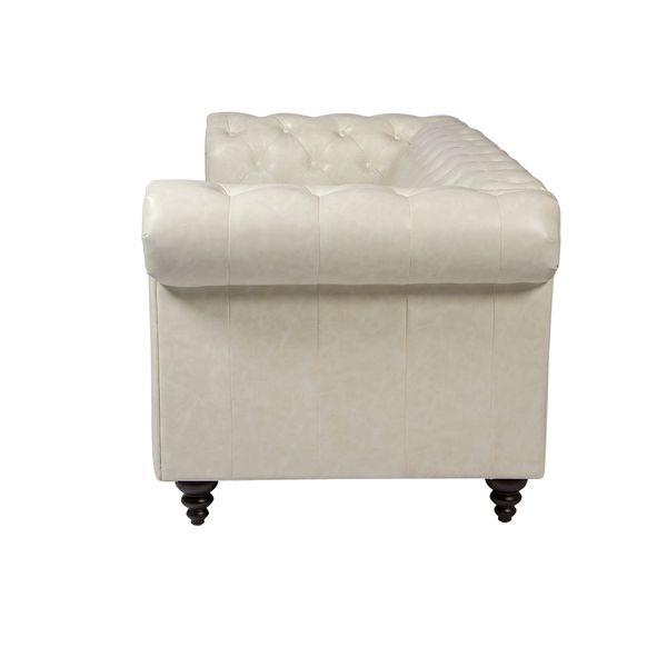 Sofa-3-Puestos-Chester-Pu-Antique-Look-Blanco---------------