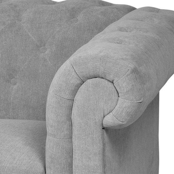 Sofa-3-Puestos-Chester-Tela-Holly-Gris----------------------