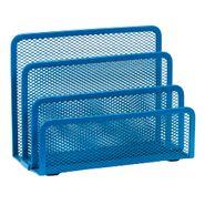 P-Sobres-Neon-10-19-16Cm-Metal-Azul-------------------------