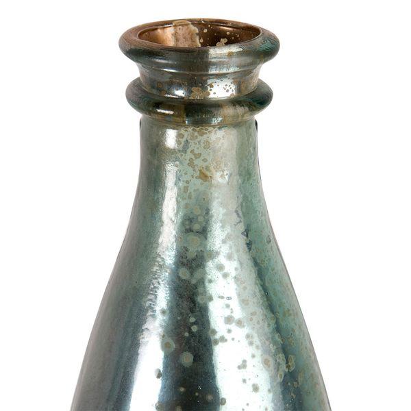 Botella-Jazmin-9-9-39Cm-Vidrio-Espejo-Cobre-Rosa------------