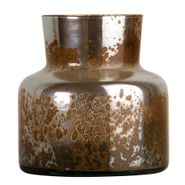 Botella-Grosella-15.2-15.2-16Cm-Vidrio-Espejo-Cobre---------