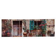 Set-3-Cuadros-Vintage-Facade-50-50Cm-Pp---------------------