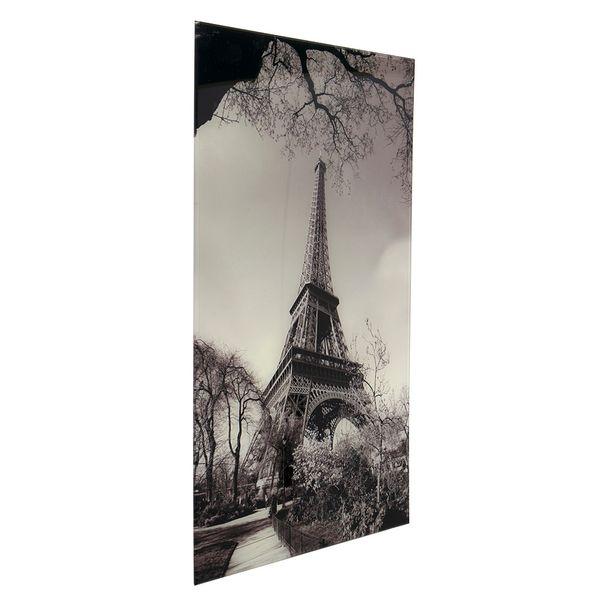 Cuadro-Torre-Eiffel--70-50Cm-Acrilico-----------------------
