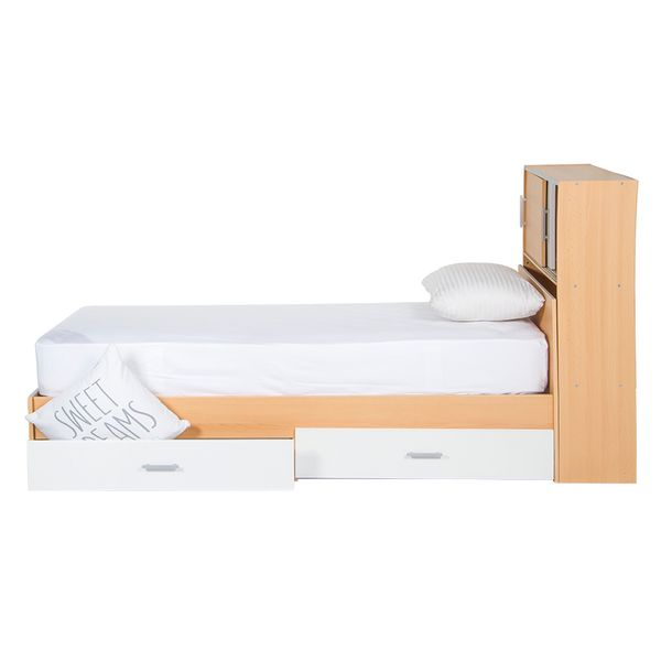 Cama-Sencilla-Snoop-90-190-Lam-Natural-Blanco---------------