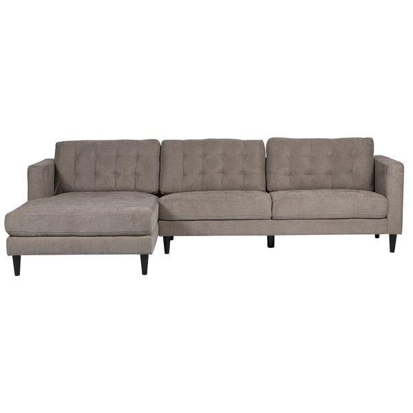 Sofa-En-L-Izquierdo-Cosmic-Tela-Cosmo-Taupe-----------------