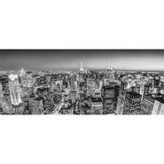 Cuadro-Ny-Manhattan-50-125Cm-Vidrio