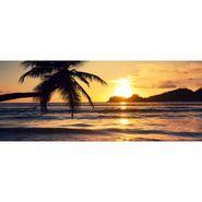 Cuadro-Romantic-Sunset-50-125Cm-Vidrio