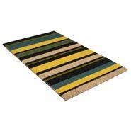 Tapete-Entrada-Stripes-45-75Cm-Fibra-Coco-Azul--------------