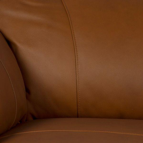 Sofa-3-Puestos-Helm-Cuero--Camel----------------------------