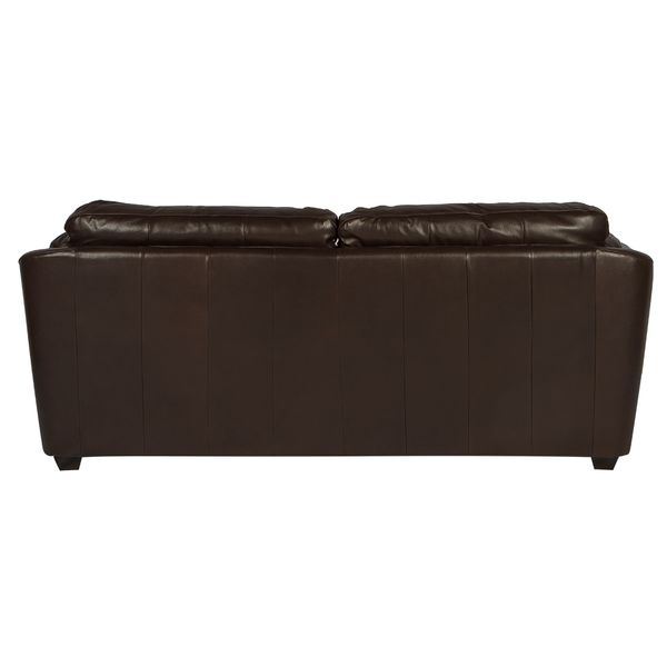 Sofa-3-Puestos-Helm-Cuero--Chocolate------------------------