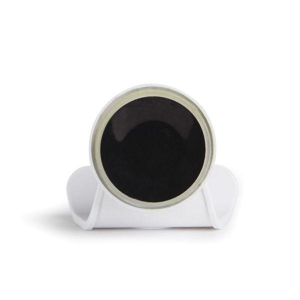Gancho-Ducha-Flex-6-8-6Cm-Plastico-Blanco