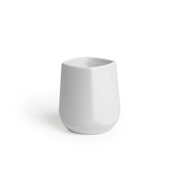 Vaso-Baño-Corsa-8-8-10Cm-Plastico-Blanco