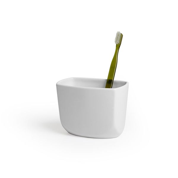 P-Cepillo-Dientes-Corsa-12-7-9Cm-Plastico-Blanco