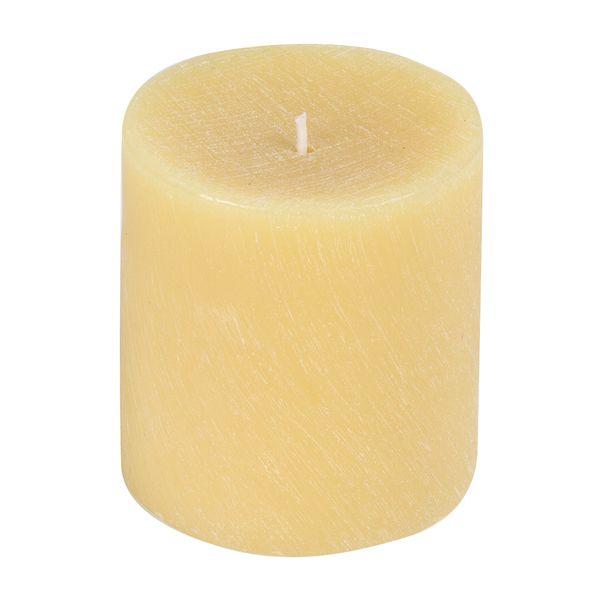 Vela-Citronela-Med-7.5-7.5-7.5Cm-Rayada-Amarilla------------