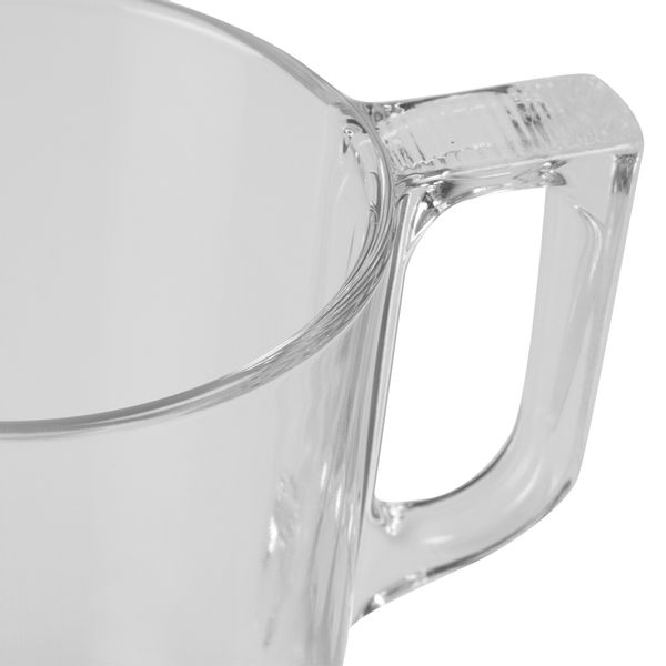 Mug-Vetro-85-12-11Cm-Vidrio--------------------------------
