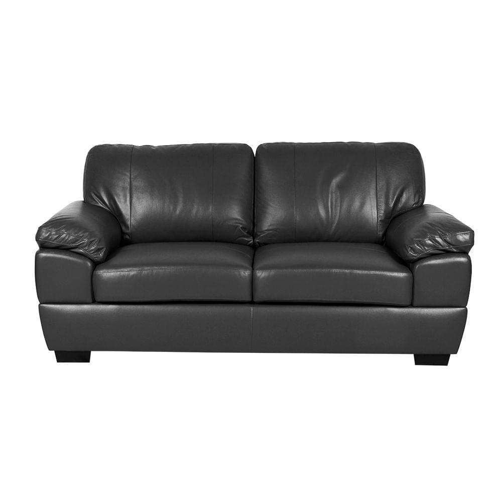 Sofa 2 Puestos Modena Tugocolombia # Muebles Tugo Barranquilla Direccion