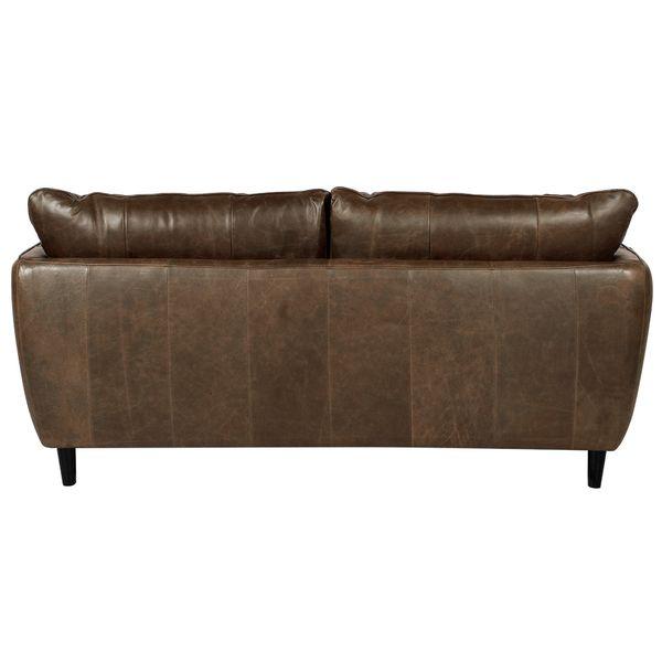 Sofa-3-Puestos-Madrid-Cuero--Cafe---------------------------