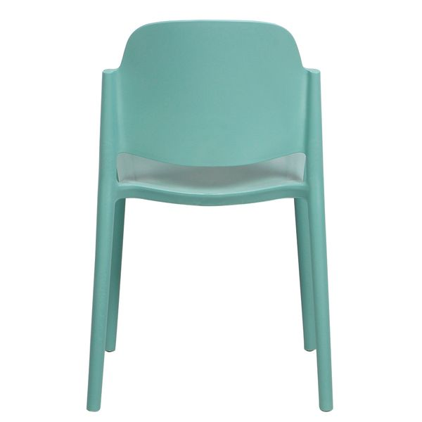 Silla-Auxiliar-Mango-Plastico-Azul-Claro--------------------