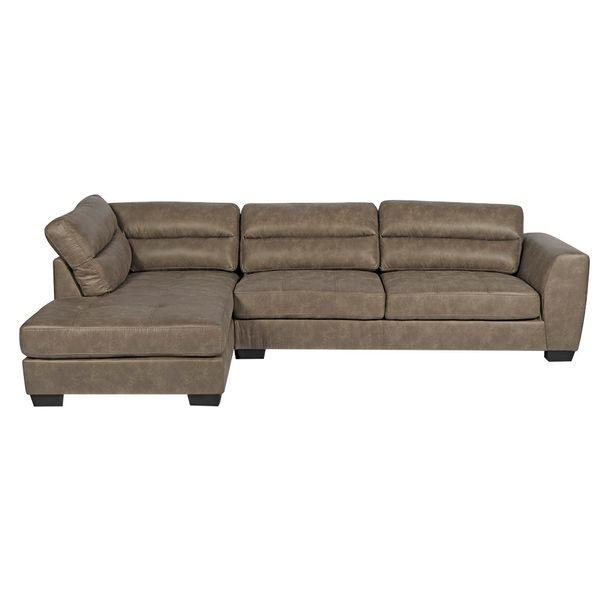 Sofa-En-L-Izquierdo-Badlan--Microfibra-Taupe-------