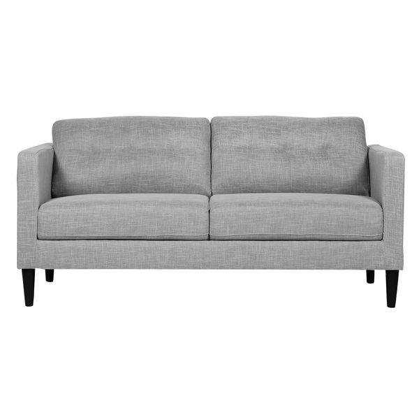 Sofa-3-Puestos-Line-Tela-Wester-Gris-Claro------------------