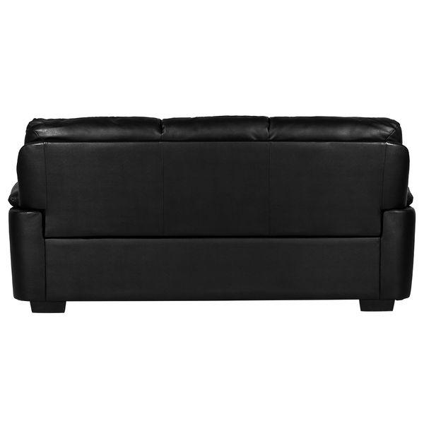 Sofa-3-Puestos-Ambalon-Cuero-Pvc-Negro----------------------