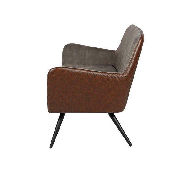 Sofa-3-Puestos-Gatsby-Capitoneada-Cuero-Sintetico-Cafe-Tela-