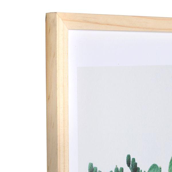 Cuadro-Cactus-Grueso-33-18-43Cm-Pino-Verde-----------------